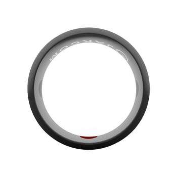 حلقه هوشمند جکوم مدل R3 سایز 12