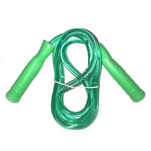 طناب ورزشی تناسب اندام  Olympic