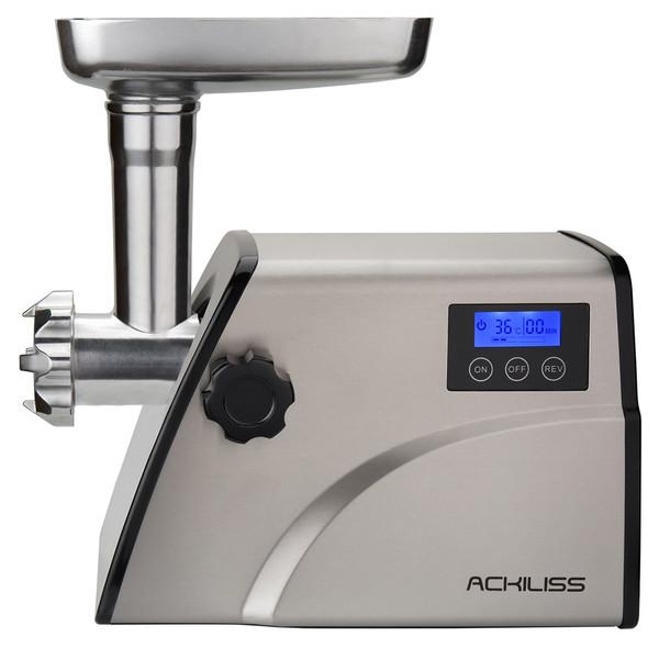 چرخ گوشت آکیلیس مدل ACK-MG-2310