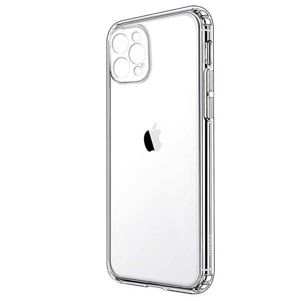 کاور مدل arc18 مناسب برای گوشی موبایل اپل iPhone 12 pro max