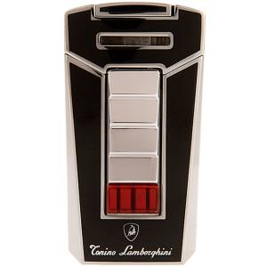 فندک تونینو لامبورگینی مدل TTR007000