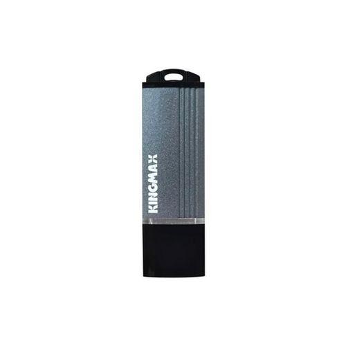 فلش مموری USB 2.0 کینگ مکس مدل MA-06 ظرفیت 16 گیگابایت