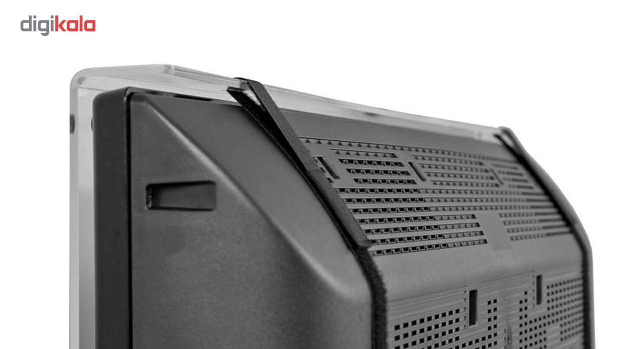خرید اینترنتی محافظ صفحه نمایش وروان مناسب برای تلویزیون 42 اینچ اورجینال
