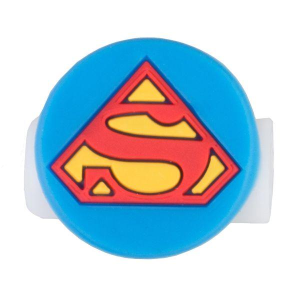 محافظ کابل مدل super man
