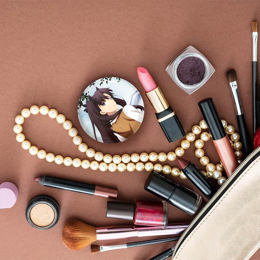 پخش کننده خودرو پایونیر DEH-X7750UI