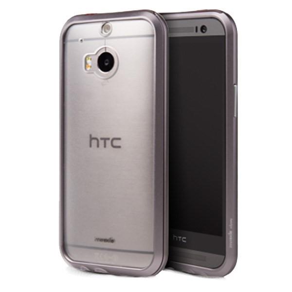 بامپر اودیسی اینرگزایل مناسب برای گوشی موبایل اچ تی سی وان M8
