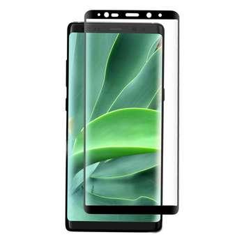 محافظ صفحه نمایش نیلکین مدل CP PLUS MAX مناسب برای گوشی موبایل سامسونگ Galaxy Note 8