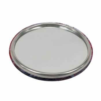 باتری موبایل مناسب برای سامسونگ گلکسی اس 5 مینی