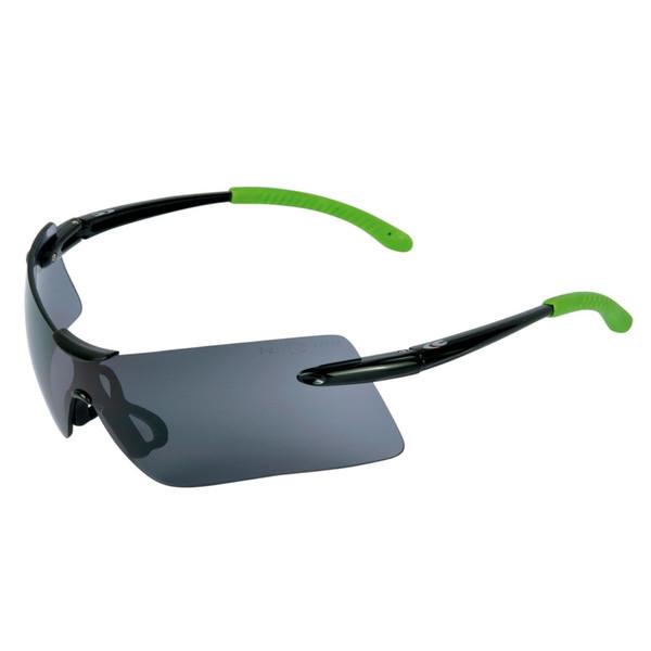 عینک آفتابی کفرا مدل SHARPEN E006-B110