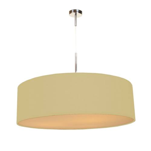 چراغ آویز تک لایت مدل05(کرم)
