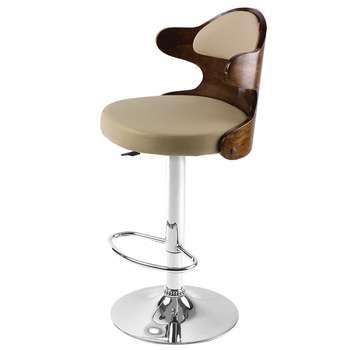 صندلی اپن هوگر مدل BH360