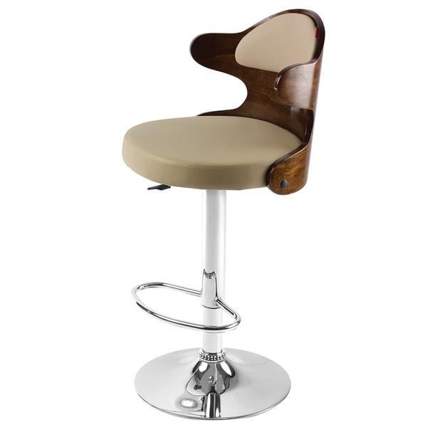 صندلی اپن هوگر مدل BH360 چرمی