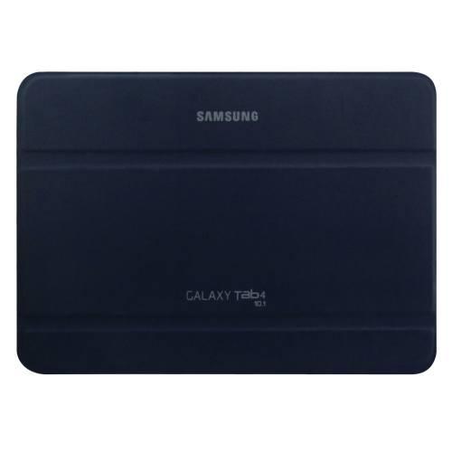 کیف تبلت مدل کتابی مناسب برای تبلت سامسونگ گلکسی Tab 4/T530