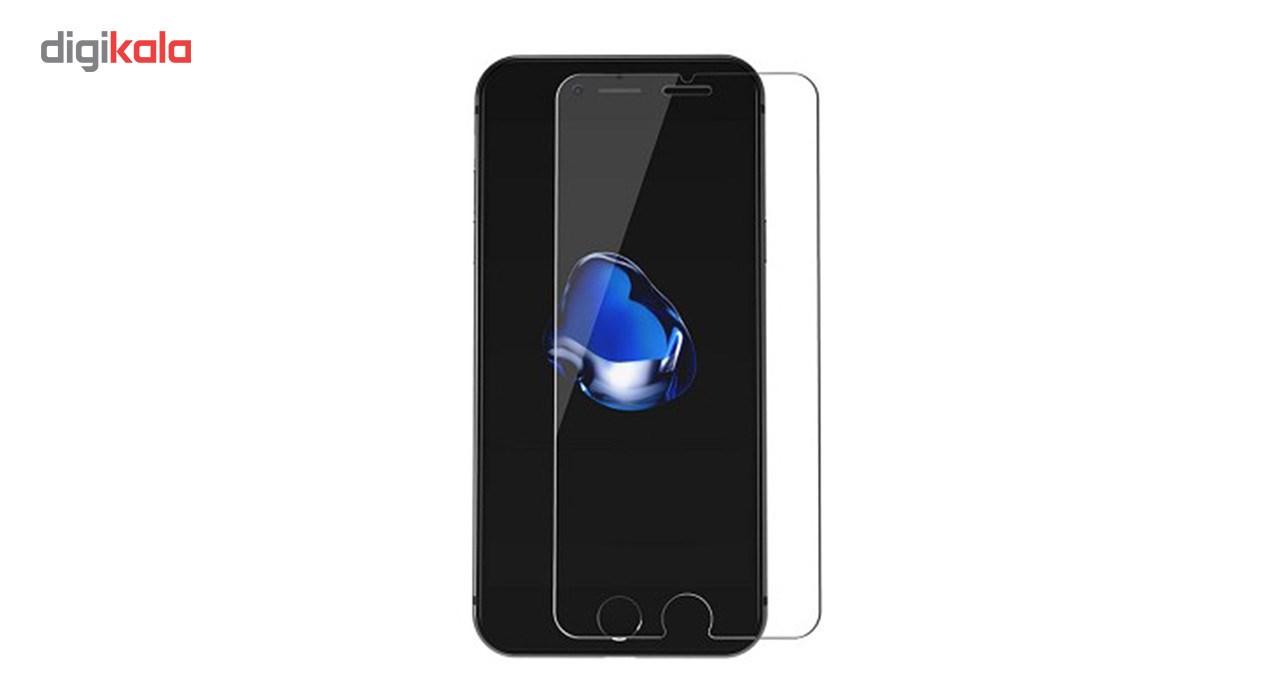 محافظ صفحه نمایش مناسب برای گوشی موبایل اپل مدل iPhone 7 main 1 1