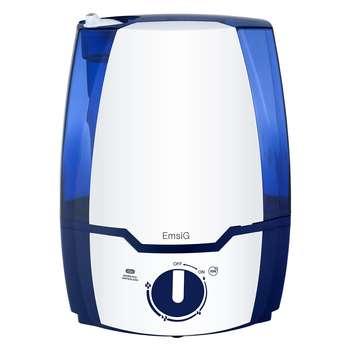 دستگاه بخور سرد امسیگ مدل US408-Plus | EmsiG US408-Plus Cold Mist Humidifier