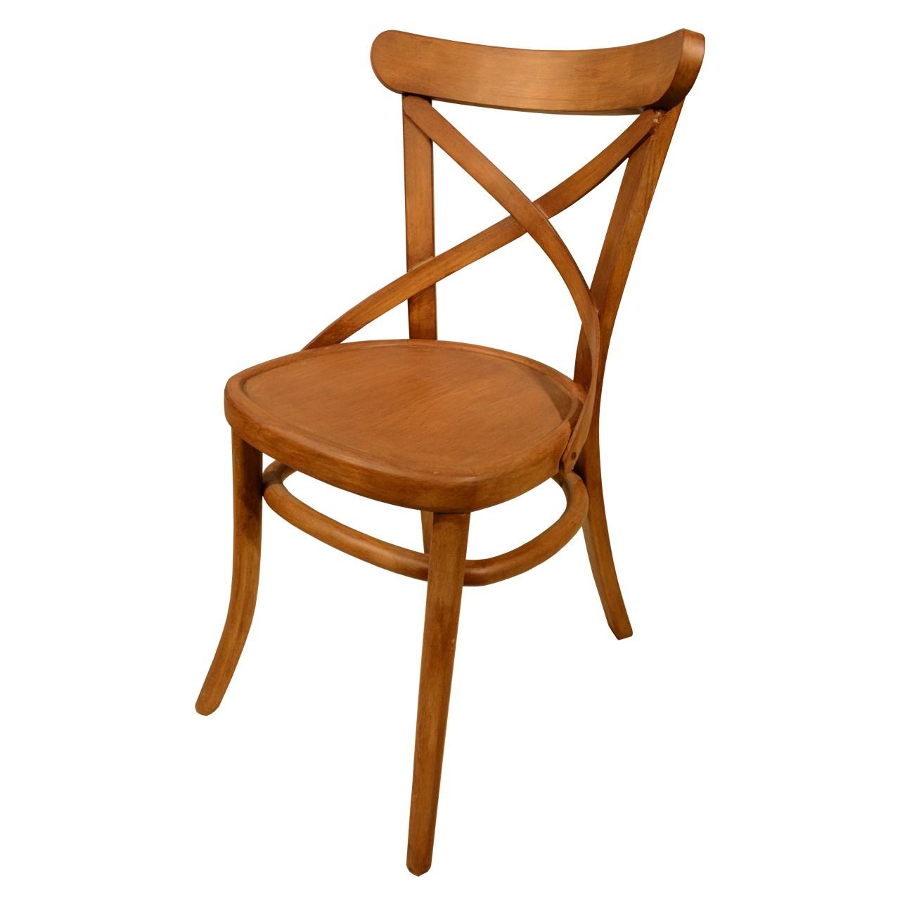 صندلی جهانتاب مدل لهستانی