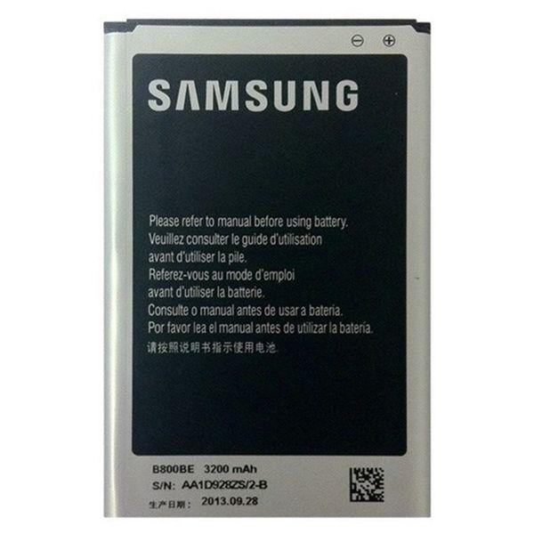 باتری موبایل مناسب برای سامسونگ گلکسی نوت 3