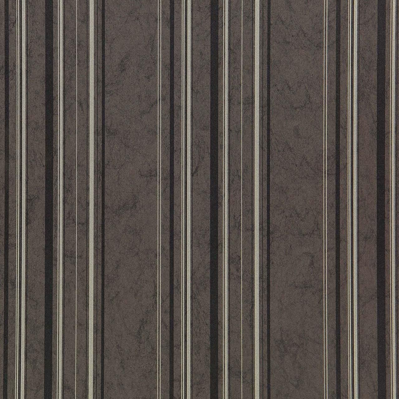 پک کاغذ دیواری ای اند ای آلبوم گلامور مدل 170807  بسته 5 رولی