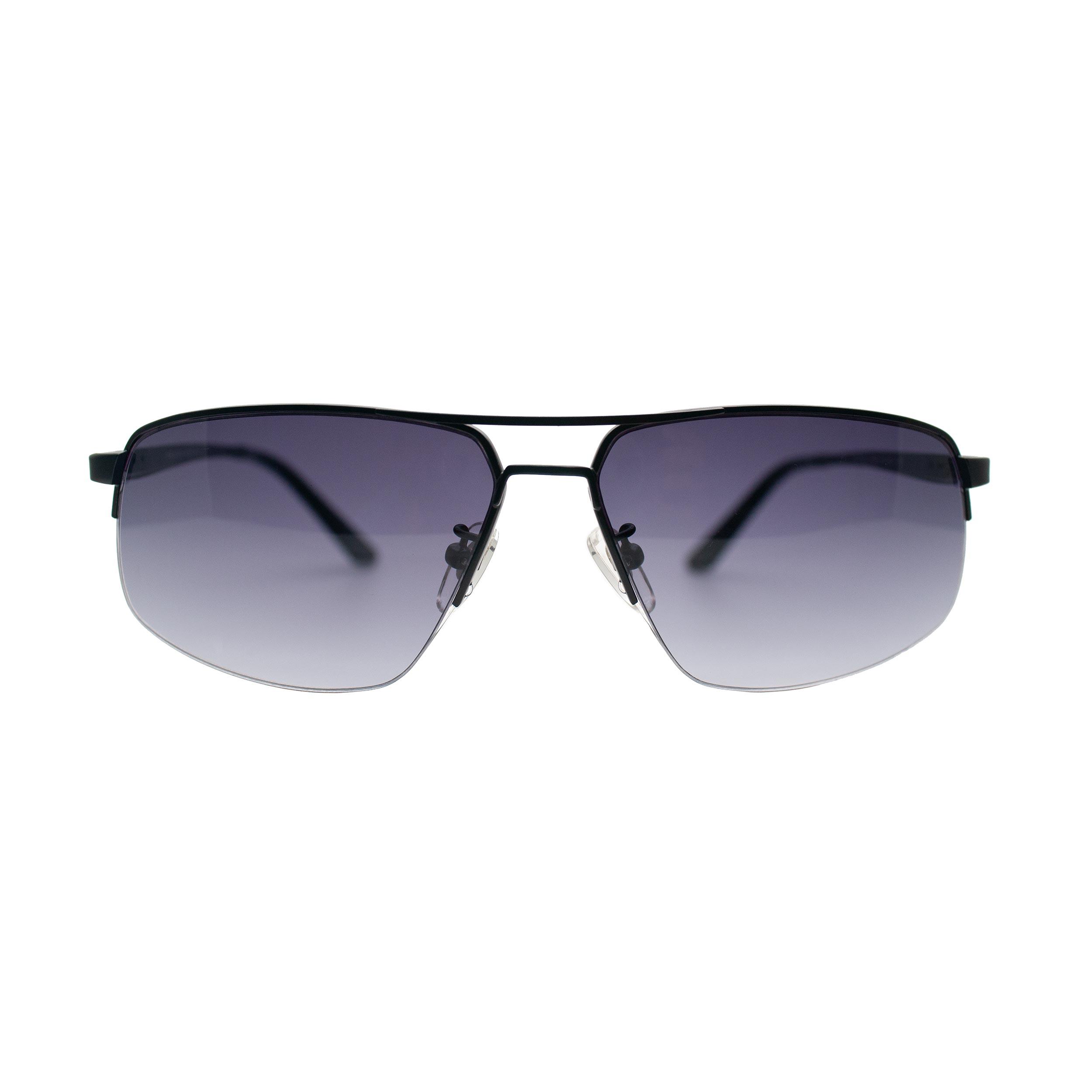 عینک آفتابی پرادا مدل PR77SS