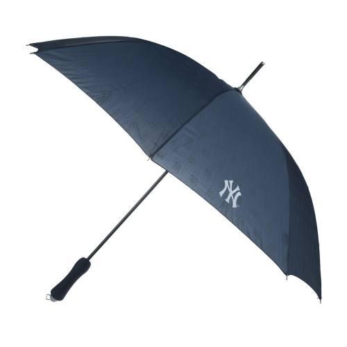 چتر ام ال بی مدل NY