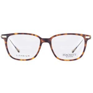 عینک طبی هکت مدل HEB17510053
