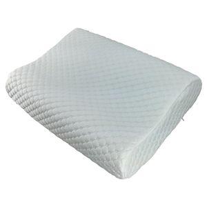 بالش طبی های مدل Countoure Memory Foam