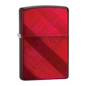 فندک زیپو مدلCandy Apple Red کد28353