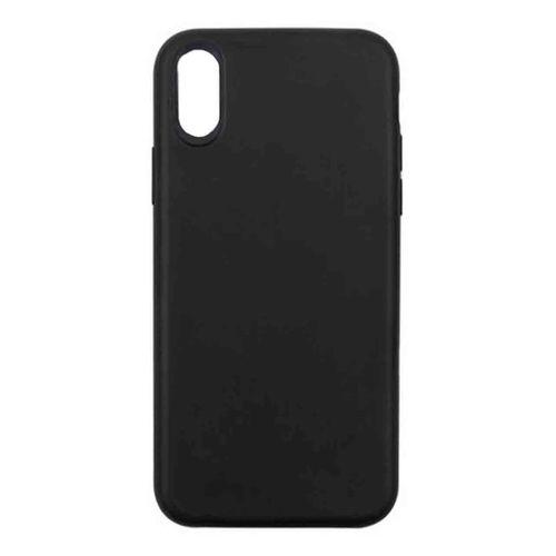 کاور DEU مناسب برای گوشی موبایل iPhone X/10