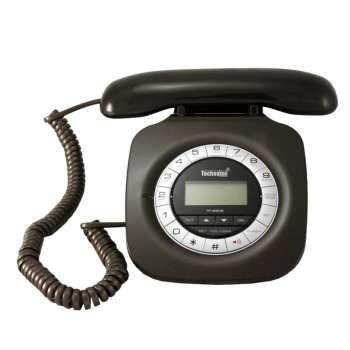 تلفن تکنوتل مدل 6909