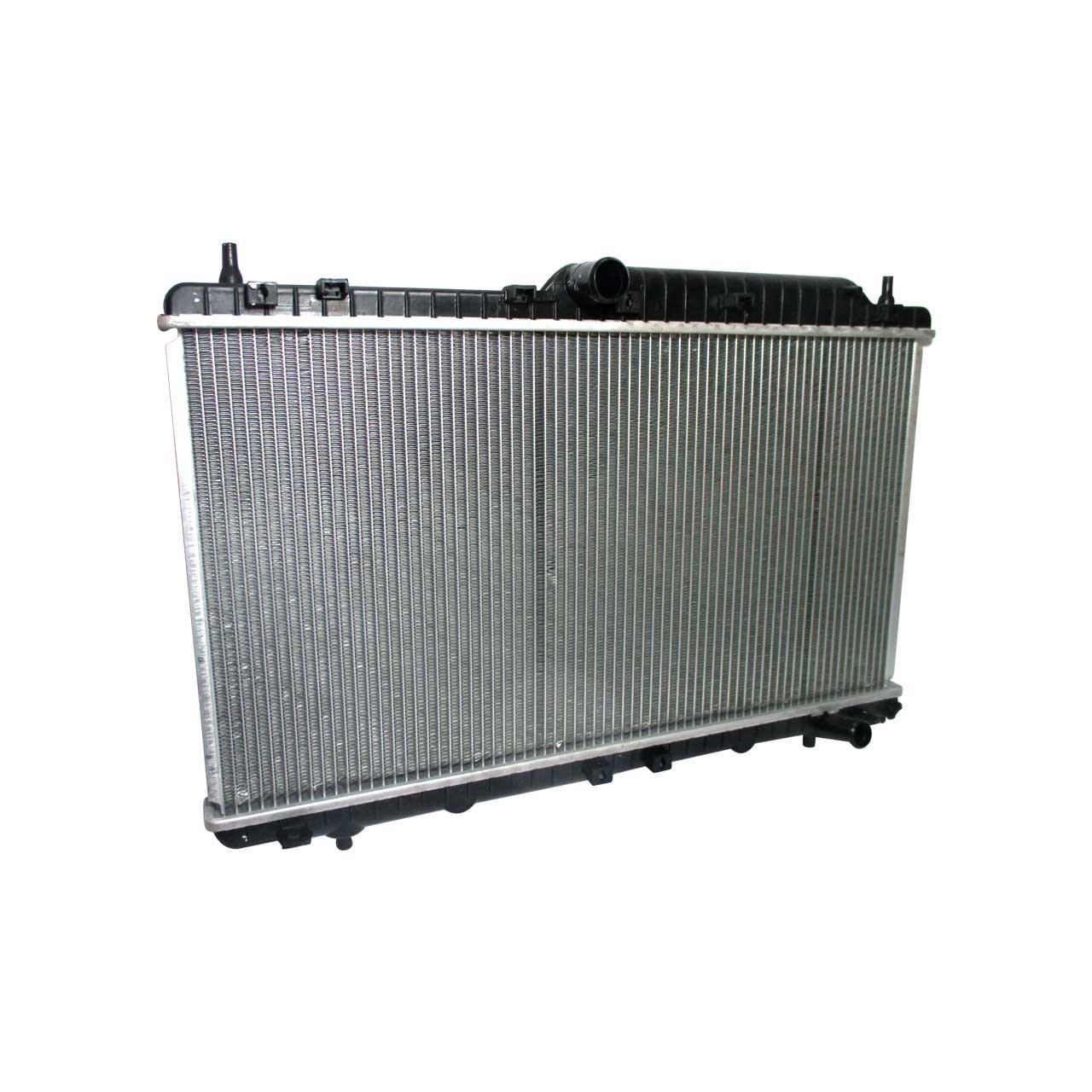 رادیاتور آب ام وی ام 530 مدل A21-1301110