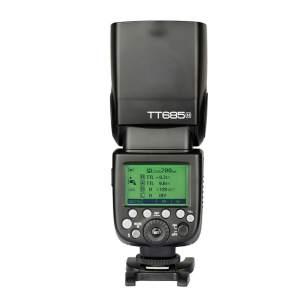 فلاش دوربین GODOX مدل THINKLITE TT685N