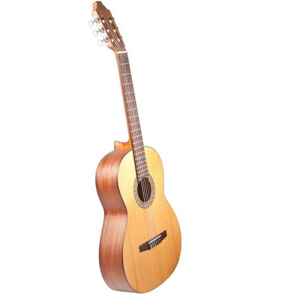 گیتار کلاسیک پرودنسیو سایز مدل PS 1