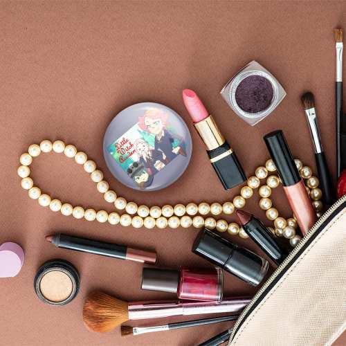 کاور اپل مدل Silicone Cover مناسب برای آیپد پرو 9.7 اینچی