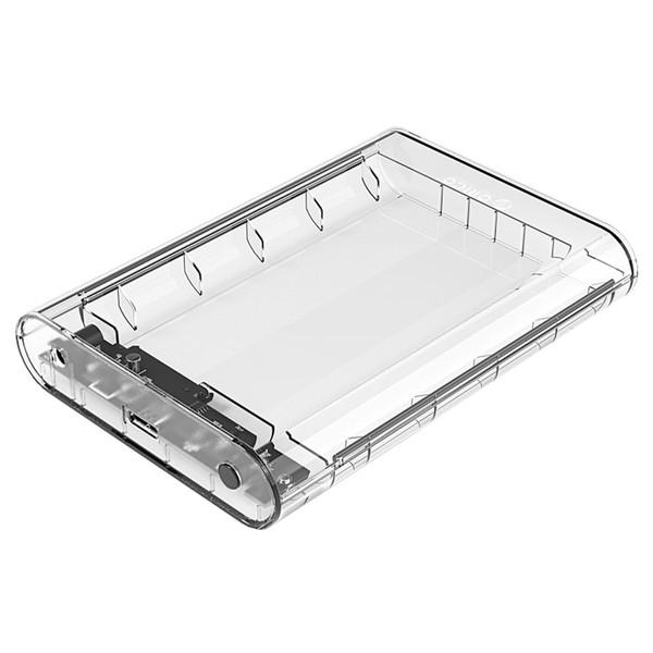 باکس تبدیل SATA به USB 3.0 اوریکو مدل 3139U3