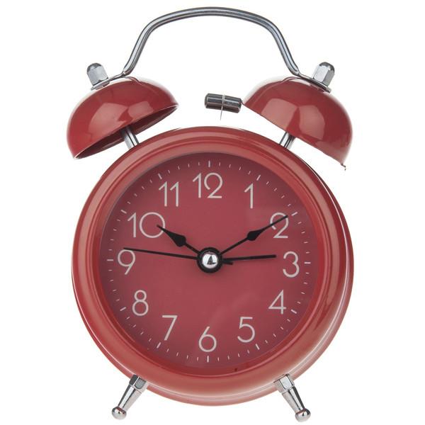 ساعت رومیزی تایتل کد 4