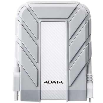 هارد دیسک اکسترنال ای دیتا | هارد دیسک اکسترنال ADATA HD710-2TB