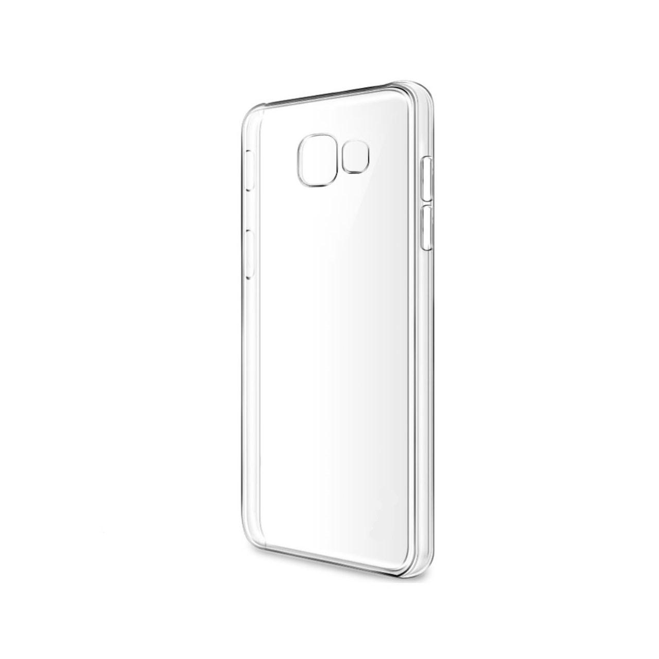 کاور مدل الترا تین مناسب برای گوشی موبایل سامسونگ گلکسیA5-2017              ( قیمت و خرید)