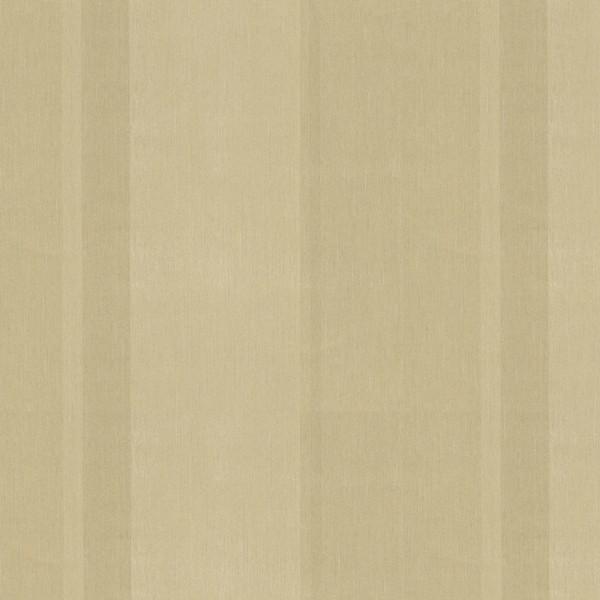 کاغذ دیواری والریان آلبوم اوکلند  کد 98031