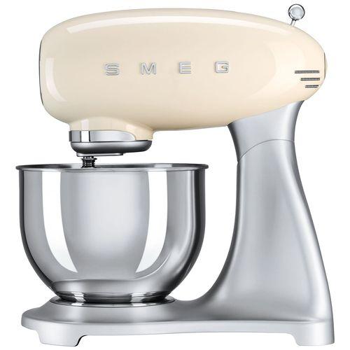 همزن اسمگ مدل SMF01