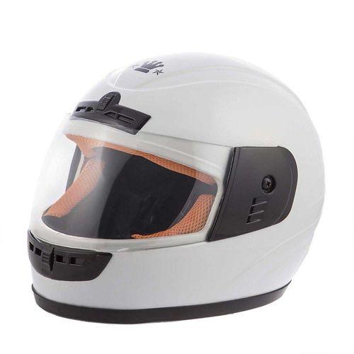 کلاه کاسکت رادین مدل 105-1