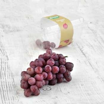 انگور کندوری هودکا - 500 گرم