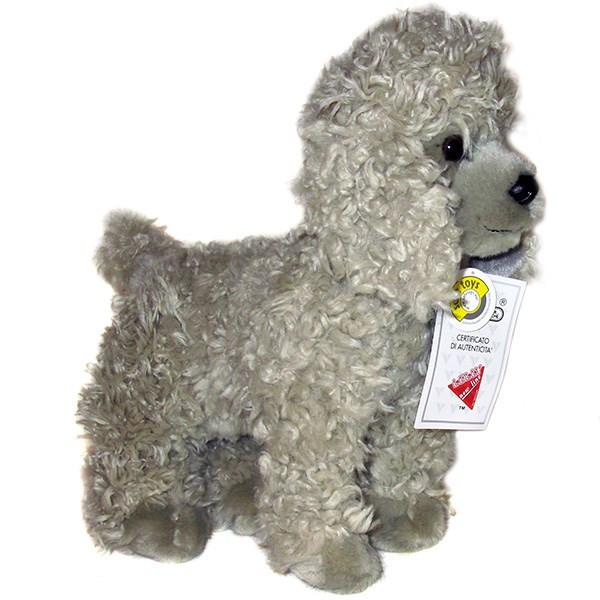 عروسک سگ للی کد 742248 سایز 3