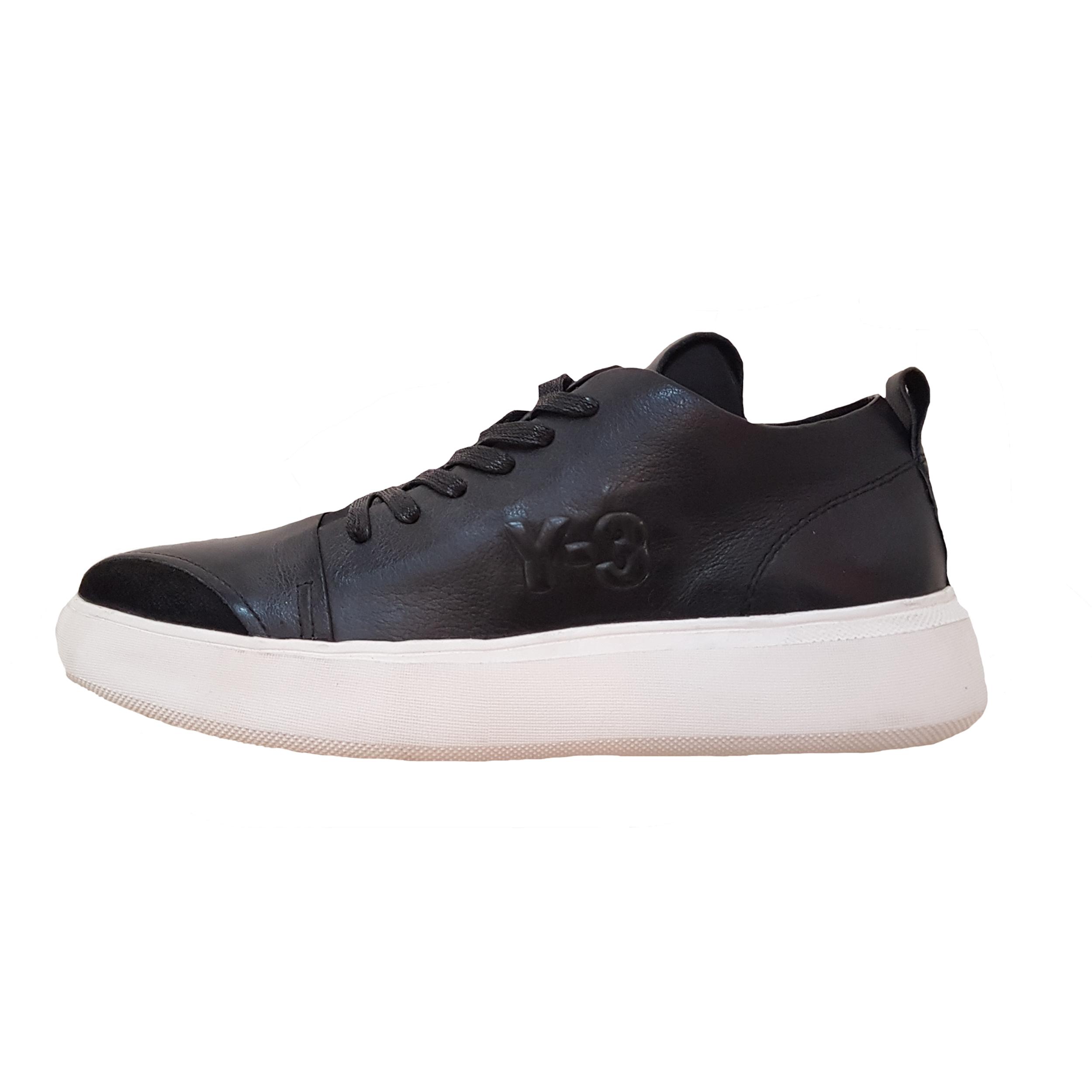 کفش پیاده روی مردانه آدیداس مدل Y3