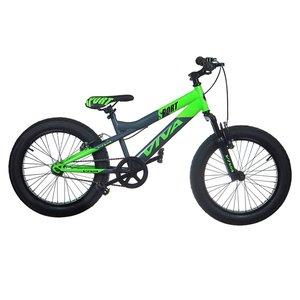 دوچرخه کورسی ویوا مدل AS20 سایز 20