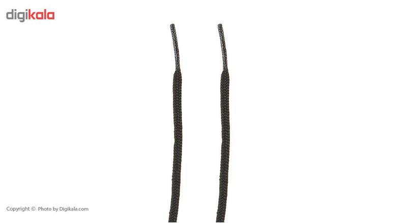 بند کفش کوایمبرا طول 90 سانتی متر