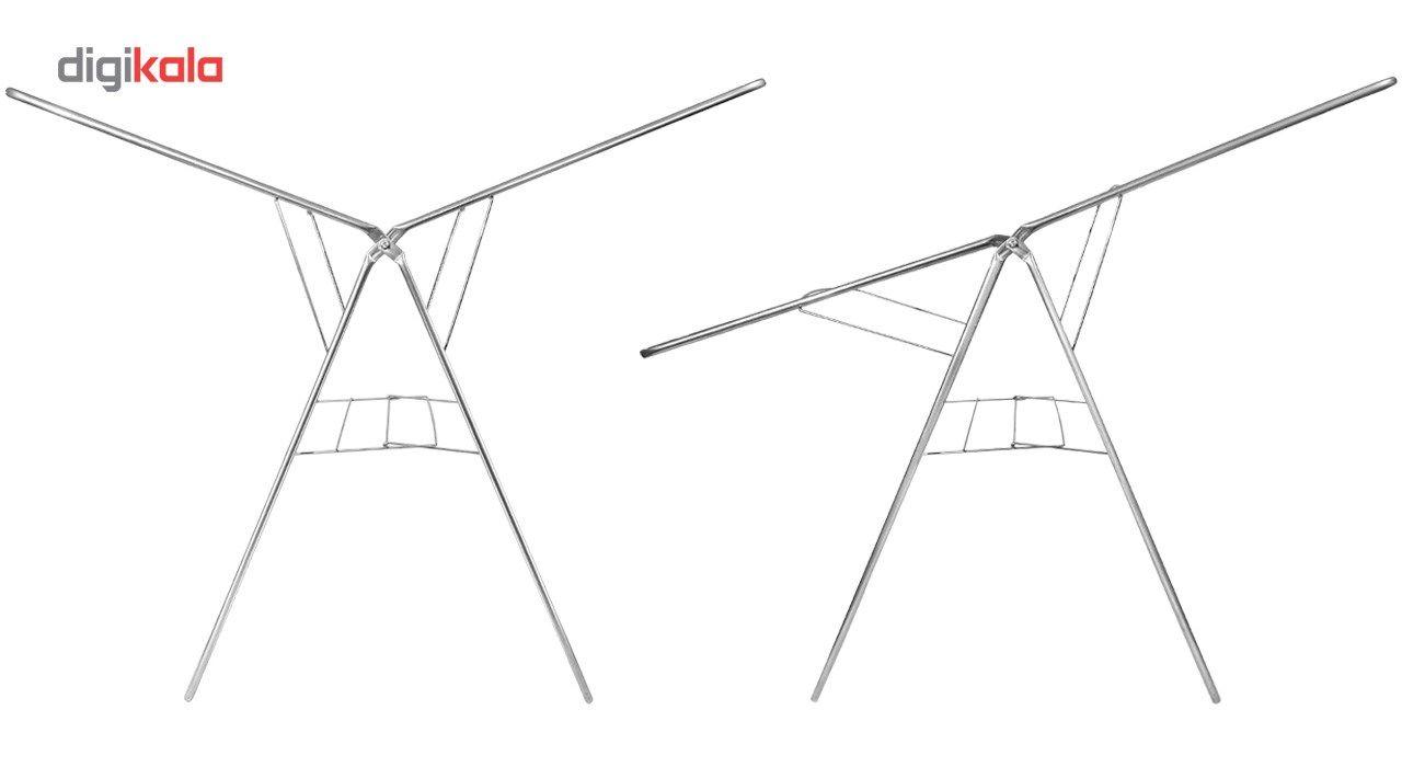 بند رخت فاتح مدل Fa20b main 1 3