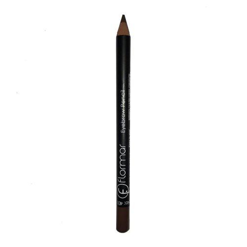 مداد ابرو فلورمار مدل 402
