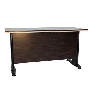 میز کامپیوتر نوین آرا مدل P521