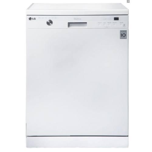ماشین ظرفشویی ال جی KD-C703NW