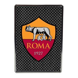 فندک یو اس بی لایتر مدلAS Roma کد UL0048